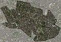 国分寺の衛星写真001.jpg