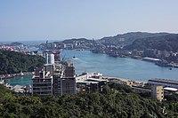 基隆港 Keelung Port - panoramio (2).jpg