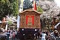 大舩神社 (岐阜県加茂郡八百津町) - panoramio.jpg