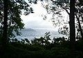 屈斜路湖 Kussharo Lake - panoramio (4).jpg