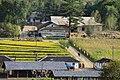 巡道工出品 Photo by xundaogong - panoramio (9).jpg