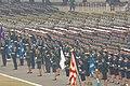 平成22年度観閲式(H22 Parade of Self-Defense Force) (10218851024).jpg