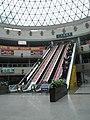 广州东站 - panoramio.jpg