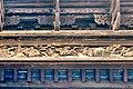 张中丞庙戏台150155.jpg