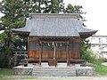 御田神社 - panoramio.jpg