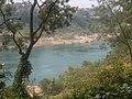 来宾市相思园 红水河边风景 - panoramio.jpg