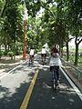 東豐自行車綠廊.jpg