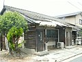 桂町二丁目 - panoramio.jpg