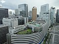 梅田阪急ビルオフィスタワー - panoramio (17).jpg