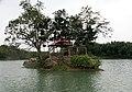 江南渡假村 Jiangnan Resort - panoramio.jpg