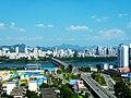 潭中高架桥 - panoramio.jpg