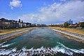 犀川 - panoramio (1).jpg