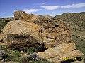 石拐的大石 - panoramio.jpg