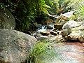 磺溪 Sulfur Creek - panoramio (1).jpg
