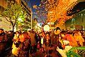 神戸ルミナリエ (8274133029).jpg