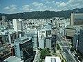 神戸市役所 - panoramio (12).jpg