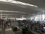 禄口机场T2内部.jpg