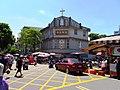 竹東無玷聖母天主堂 Our Lady of Immaculate Conception Catholic Church at Zhudong - panoramio.jpg