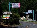 筑波山湯袋峠 - panoramio.jpg