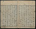 紅毛雜話-Chats on Novelties of Foreign Lands (Kōmōzatsuwa) MET 2007 49 334 005.jpg