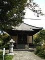 結縁寺 - panoramio.jpg