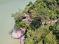 绝壁上的楼阁 - panoramio.jpg