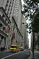 美國紐約66.jpg