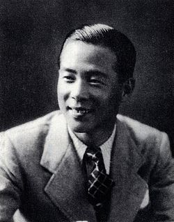 Ichirō Fujiyama