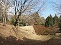 虎塚古墳 2009.03.29 - panoramio (3).jpg