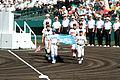 開会式 - Flickr - Kentaro Iemoto@Tokyo (1).jpg
