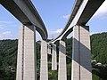 関越道の橋 - panoramio.jpg