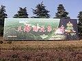 雨花台公园南门 - panoramio.jpg