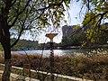 风筝广场附近的白浪河.jpg