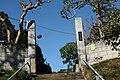 高見寺 - panoramio.jpg