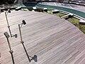 광주 광산구 수완동 호수공원 공연장 ^2 HDR - panoramio.jpg