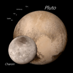명왕성의 위성들.png