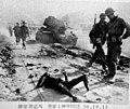 미제1기갑사단개성부근전투.jpg