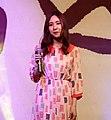 암사 재활원 - 사랑의 메아리) 간미연 & 라디 Ra.D I m in love 1m20s.jpg