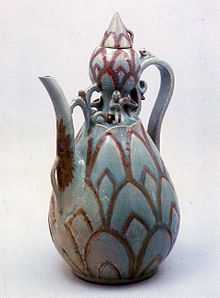 Teapot Wikipedia
