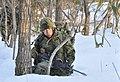 5.56mm機関銃MINIMI25.01.24 20i・FTC練成訓練((待機)) R 装備 35.jpg