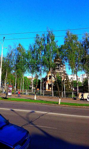 (6)_NEW_ORTHODOX_CATHEDRAL_IN_CITY_OF_VINNYTSIA_STATE_OF_UKRAINE_PHOTOGRAPH_BY_VIKTOR_O_LEDENYOV_20160427