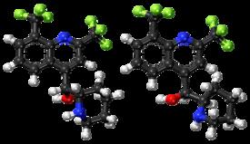 cleocin pediatric