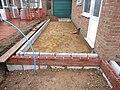 -2021-01-13 Brick and block footings, Trimingham, Norfolk (2).JPG