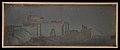-Baalbek, Syria- MET DP-1757-003.jpg