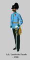 .̠Hauptmann der k.k. Landwehr in Parade bis 1908.png