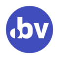 .bv logo update.png