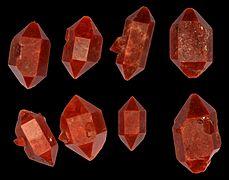 00026 40 mm quartz.jpg