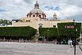 00435-Templo y Ex Convento de Santa Clara-2.jpg