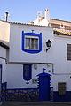 006439 - Campo de Criptana (7575013818).jpg