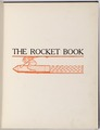 007 The Rocket Book by Peter Newell.tif